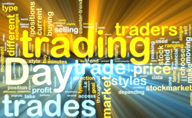 MCX Commodity Safe Trading Strategy - MCX Crude Operator