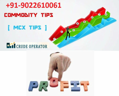 Best Commodity MCX Premium HNI Package India