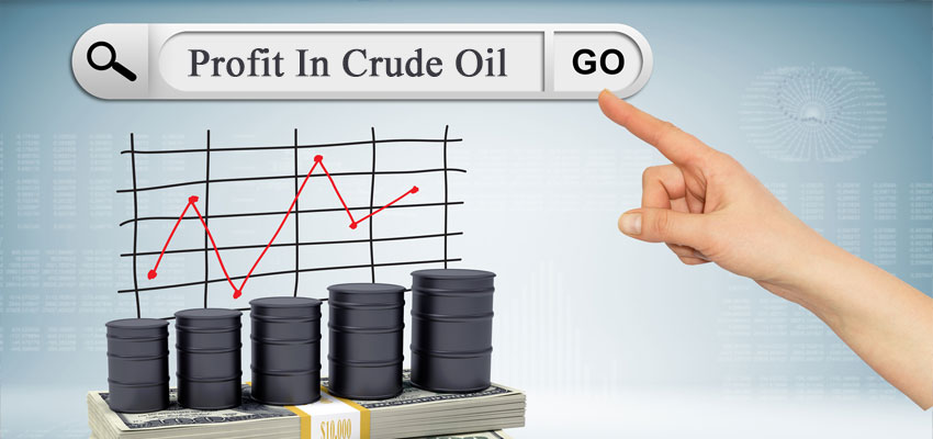 Crude Tips Provider India, Crude Oil Tips Free, Crude MCX Signal free india, Crude Oil tips MCX