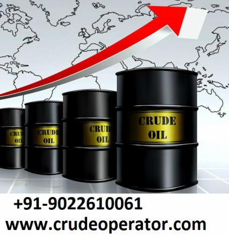 Best Commodity MCX Crude Oil Tips - Mumbai Nashik Pune Nagpur