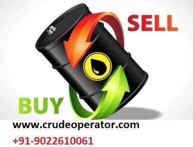 Best MCX Tips Provider Chennai - Crude Oil Intraday Tips
