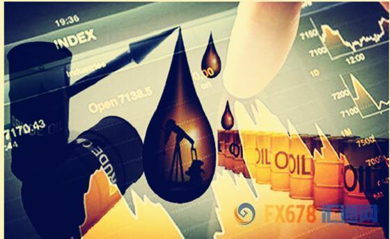 Crude Trading Tips Free India