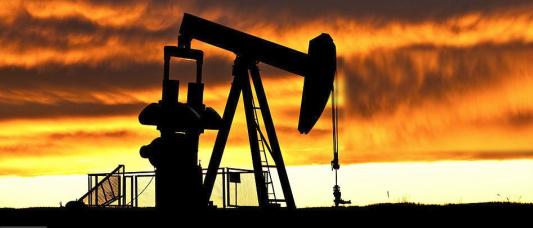 MCX Crude Oil Intraday Tips HNI Service - Chennai