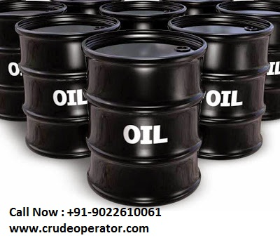 Crude Oil Daily Tips Strategies