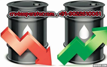 MCX Tips - Commodity Crude Oil Trading India