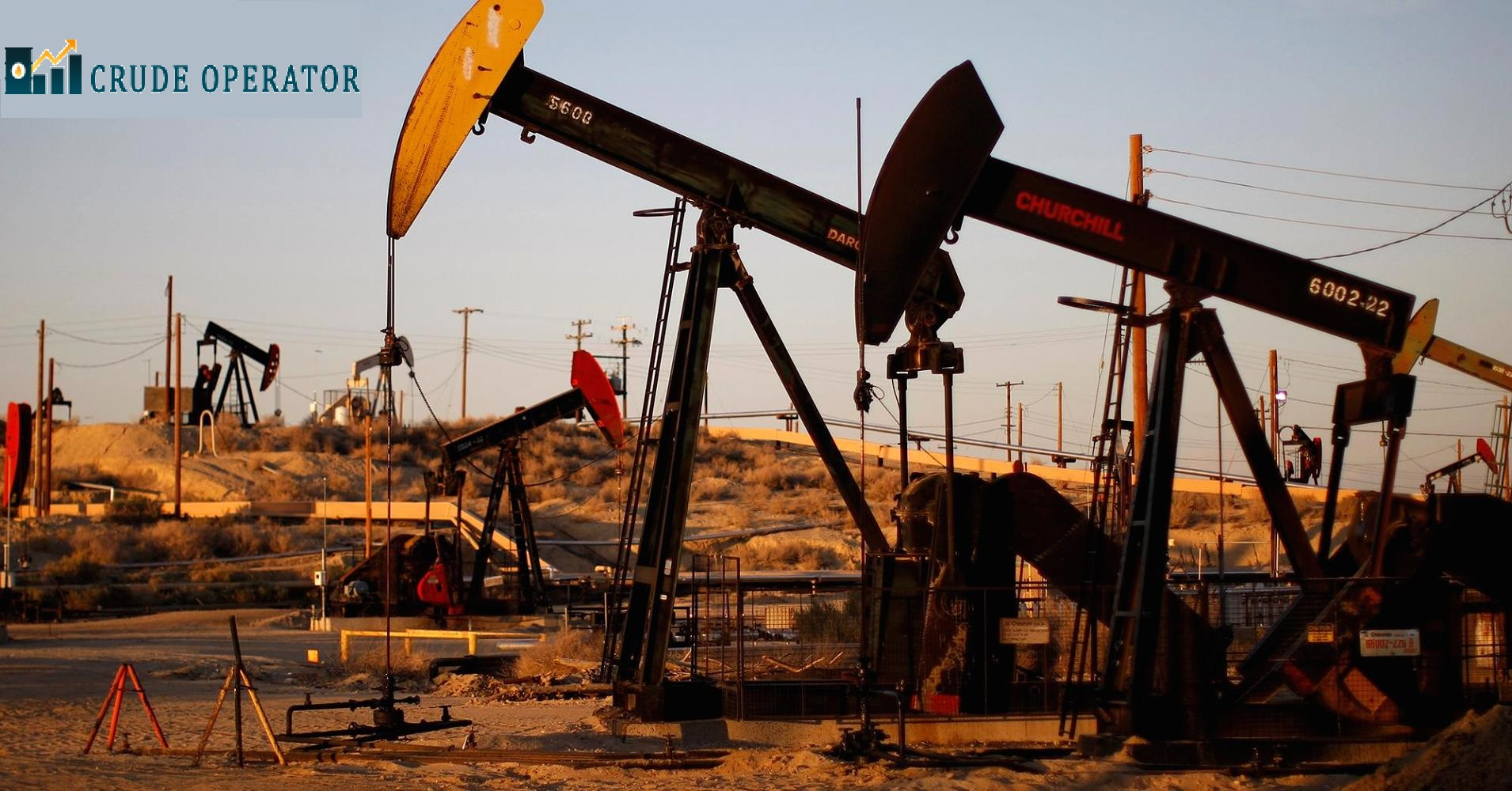 MCX Crude Oil Tips Specialist: The Key To Increased Profits : M - 9022610061