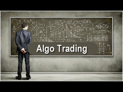mt4 auto robot software - algo trading in mcx commodity india