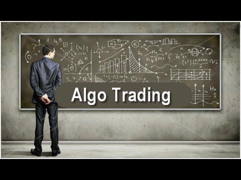 mt4 auto robot software - algo trading in mcx commodity india