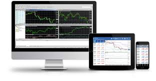 popular mcx mt4 auto trading software in india