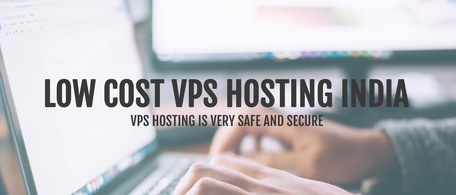 low cost vps hosting in india ( virtual server )
